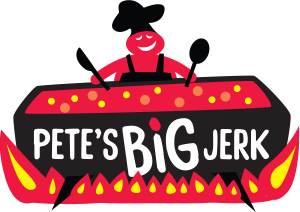Pete's Big Jerk