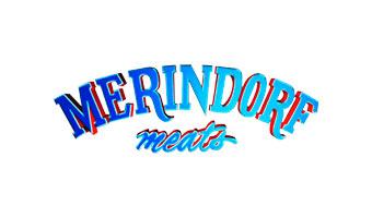 Merindorf Meats