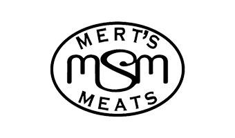 Mert's Meats