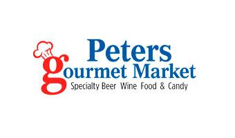 Peters Gourmet Market