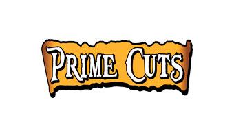 Prime Cuts Jackson, MI