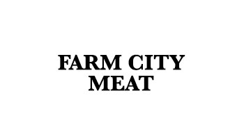 Farm City Meat