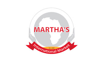 Martha's Grocery