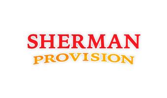 Sherman Provision Meats