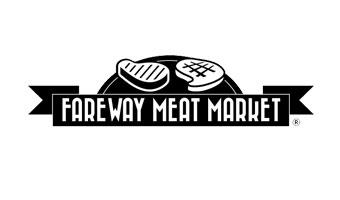 Fareway Meat Market - Kansas City