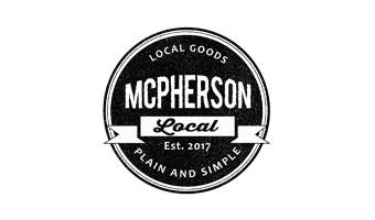 McPherson Local